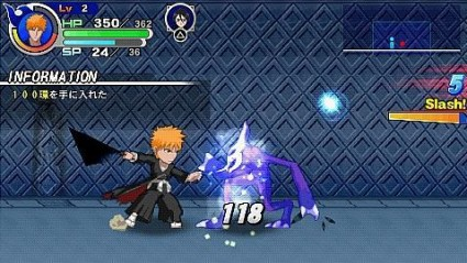 Cara download game bleach heat the soul 5 ppsspp android youtube.